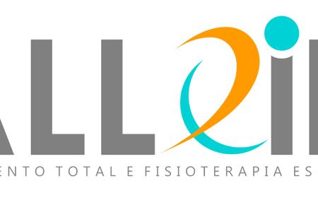 All-In Treinamento Totall E Fisioterapia Esportiva