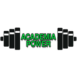 Academia Power Ask - logo