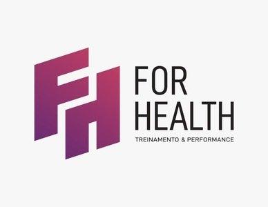 For Health Treinamento