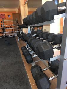 Energym Fitness