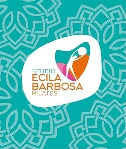 Studio Ecila Barbosa Pilates