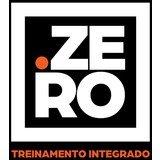 Ponto Zero Treinamento Integrado - logo