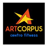 Artcorpus - logo