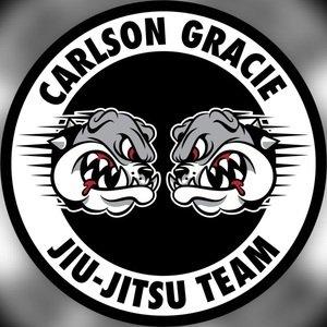 Escola de Luta Carlson Gracie