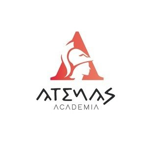 Academia Atenas