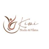 Kimi Studio E Pilates - logo