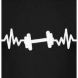 Academia Motivacion Fitness - logo