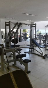 King Fitness