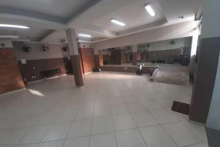 Escola Love Dance