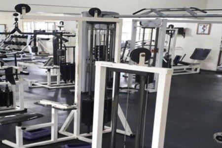 Aqua Sport MARATON Treinamento e Saúde -