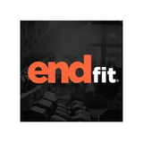 End Fit Caratinga Centro - logo