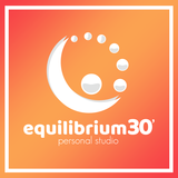 Equilibrium 30 Studio - logo