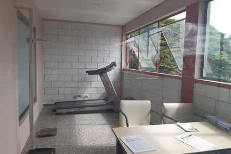 Academia Sparta