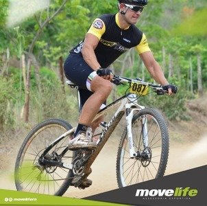 Movelife Assessoria -