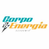 Academia Corpo & Energia - logo