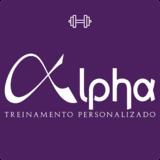 Studio Alpha - logo