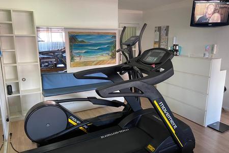 Jr Pilates e Funcional