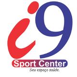 I9 Sport Center Academia - logo