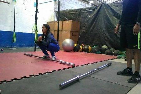 Tosko Training Center