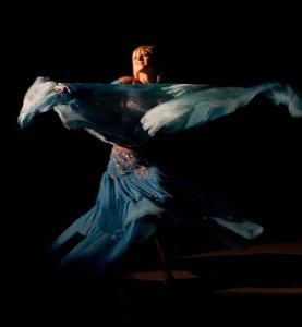 Saluart Estúdio de Dança