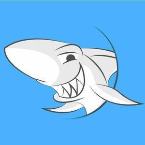 Academia Shark Esportes