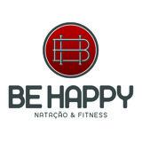 Academia Be Happy - logo