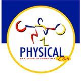 Academia Physical - Vila - logo