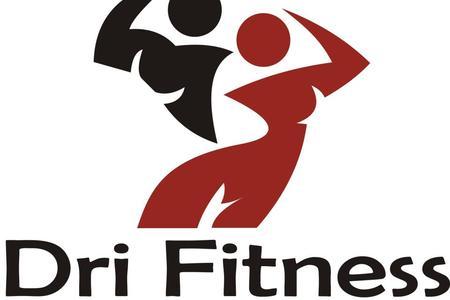 Dri Fitness -