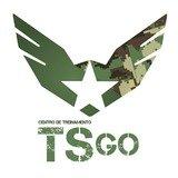 CT TSgo - logo