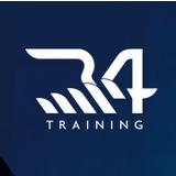 R4 Training Studio - logo