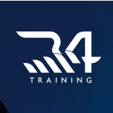 R4 Training Fitsoccer (Barigui) - logo