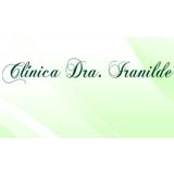 Clínica Dra Iranilde - logo