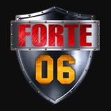 Ct Forte 06 Cross Training - logo