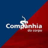 Companhia Do Corpo - logo