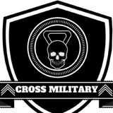 Ct Gile Ribeiro & Cross Military - logo