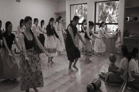 Mohala Lehua Coyoacan -