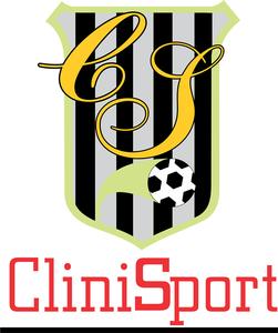 Academia CliniSport
