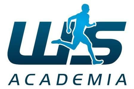 WS academia -