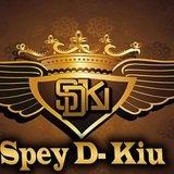 Spey D Kiu - logo