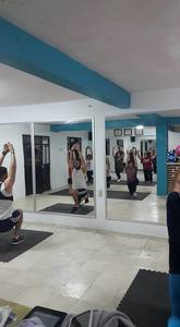 GC Estudio Fitness