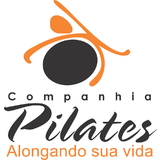 Companhia Pilates Hugo Lange - logo