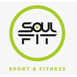 Soul Fit Sport & Fitness - logo