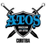Atos Centro Curitiba - logo
