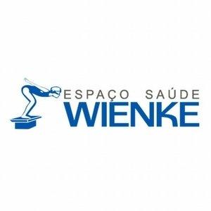 Wienke Espaço Saúde -