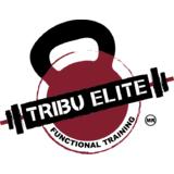 Tribu Elite - logo