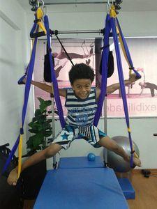 Instituto Lima de Fisioterapia e Pilates - Mooca -