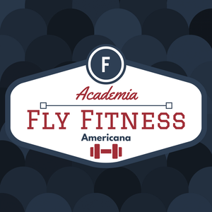 Fly Fitness Academia -