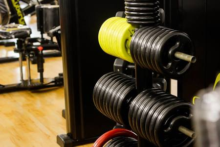Forma Fit -