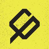 Cross Fit Patrocínio - logo