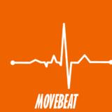 Move Beat Academia - logo